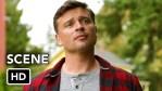 Crisi sulle Terre Infinite: Parte Due, il ritorno di Tom Welling nei panni del Clark Kent di Smallville