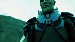 Crisi sulle Terre Infinite: Parte Quattro e Cinque, ecco il trailer del finale del crossover