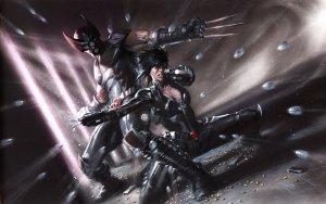 Marvel Comics: un X-Man utilizzato per esperimenti in X-Force