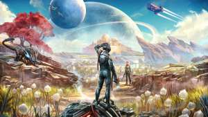 The Outer Worlds: nuovo dlc in arrivo nel 2020