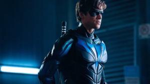 """Titans 2x13: """"Nightwing"""", cosa è successo nel final season dello show DC Universe"""