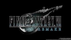 Final Fantasy VII Remake: rinviato ad aprile
