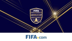 FIFA eClub World Cup 2020: confermati i gironi finali!
