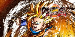 Dragon Ball FighterZ: weekend di prova per Jiren e Janemba