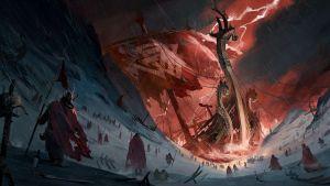 Assassin's Creed Ragnarok: compare il gioco su Amazon Germania