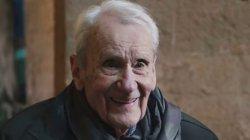 Muore Christopher Tolkien, il figlio di JRR Tolkien