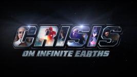 Crisi sulle Terre Infinite: ecco quali sono le nuove Terre conosciute nel Multiverso
