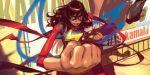 Marvel: dalle pagine di Outlawed arriva la nuova serie dei CHAMPIONS