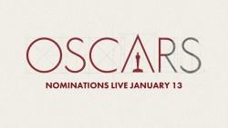 Oscar 2020: ecco tutte le nomination! Joker domina con 11, seguono Tarantino, Scorsese e 1917 a 10!