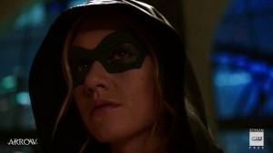 """Arrow 8x09: il trailer dell'episodio """"Green Arrow & The Canaries"""""""