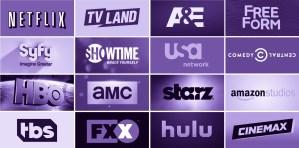 Serie tv gennaio 2020: ecco le date di uscita dei vari show USA, Netflix (e non solo), tra nuovi episodi e nuovi titoli