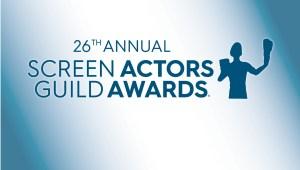 SAG Awards 2020: ecco tutti i vincitori per film e serie tv; premi anche per Game of Thrones ed Avengers: Endgame