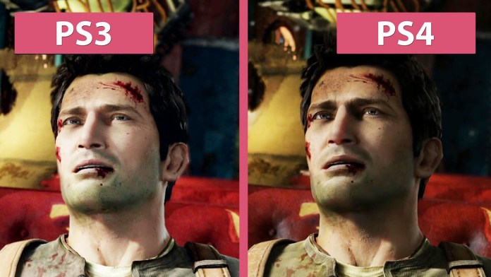 Uncharted: The Nathan Drake Collection PlayStation Plus Gennaio 2020