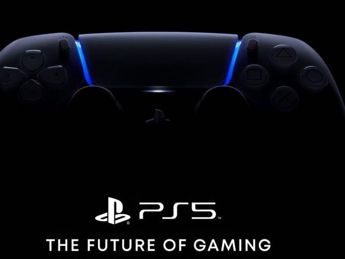 PlayStation 5 Sony Jim Ryan presentazione
