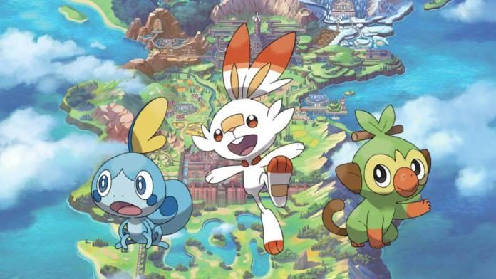 pokemon-dlc-21-nuove-mosse