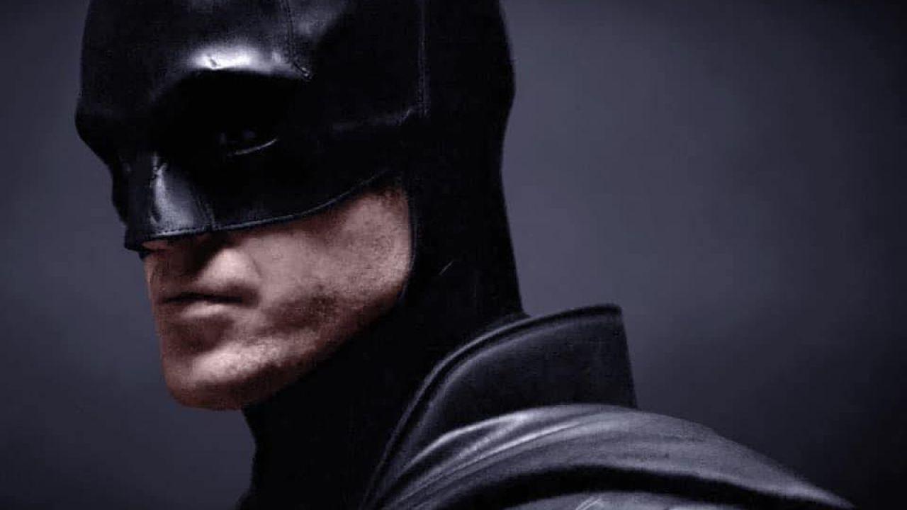 The Batman: secondo il direttore della fotografia Alfred avrà un ruolo centrale nel film