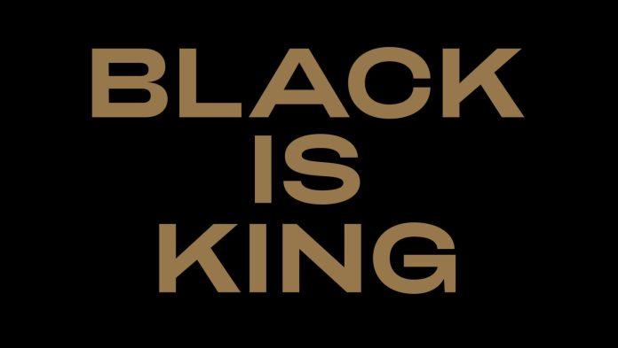 Disney +: Le novità in arrivo a luglio + black is king