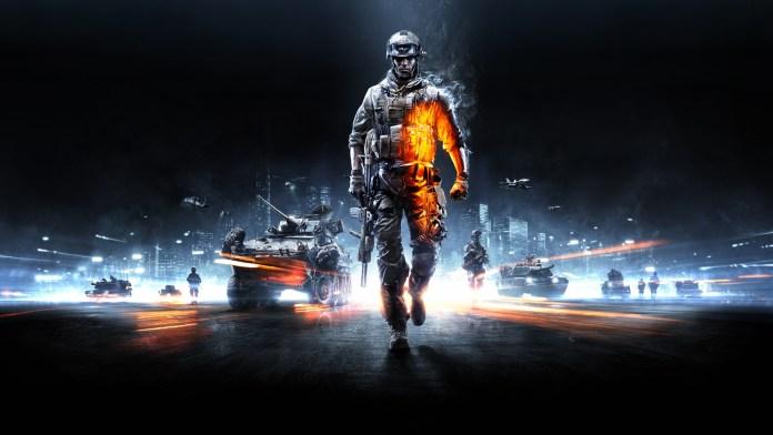 battlefield-3-remastered-rumor