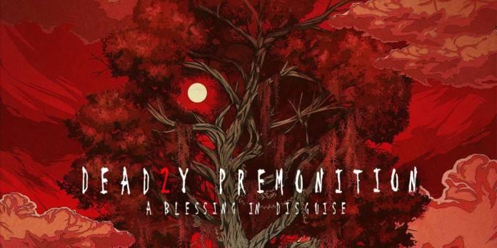 deadly-premonition-2-nuovo-trailer
