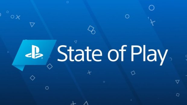ps5 sony state of play