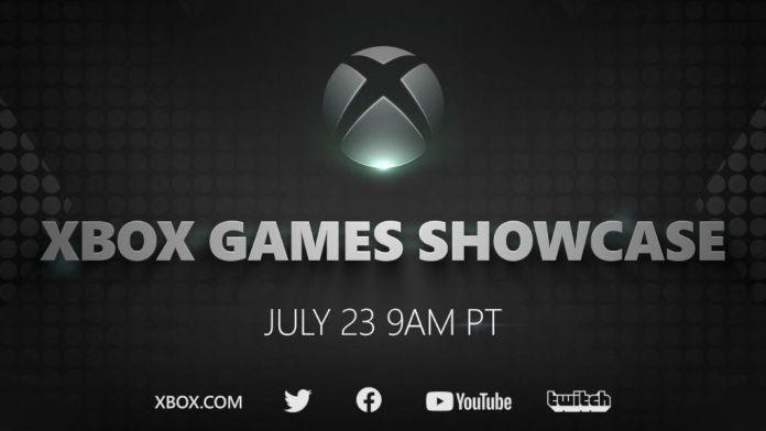 Xbox Games Showcase: data e ora confermati ufficialmente | NerdPool