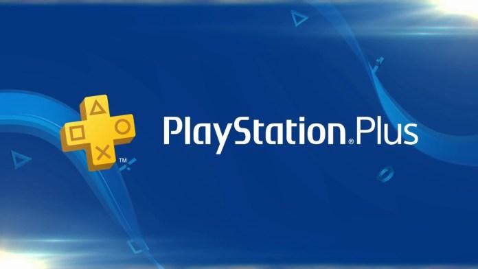 PlayStation Plus Settembre 2020