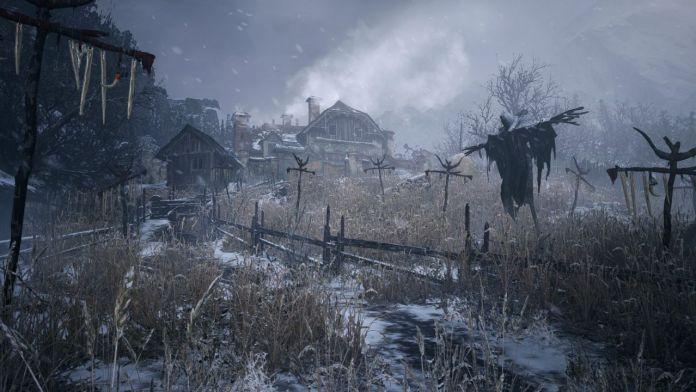 resident-evil-village-nuovo-annuncio-ps5