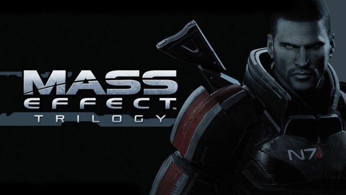 mass-effect-trilogy-remaster-assente-versione-nintendo-switch