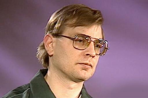 Monster: The Jeffrey Dahmer Story Netflix
