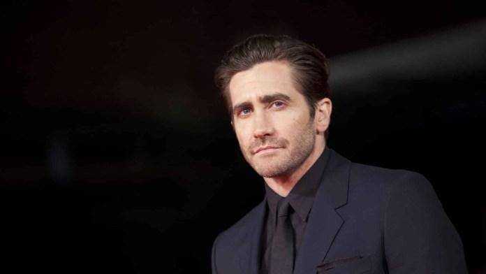 Jake Gyllenhaal Michael Bay Ambulance