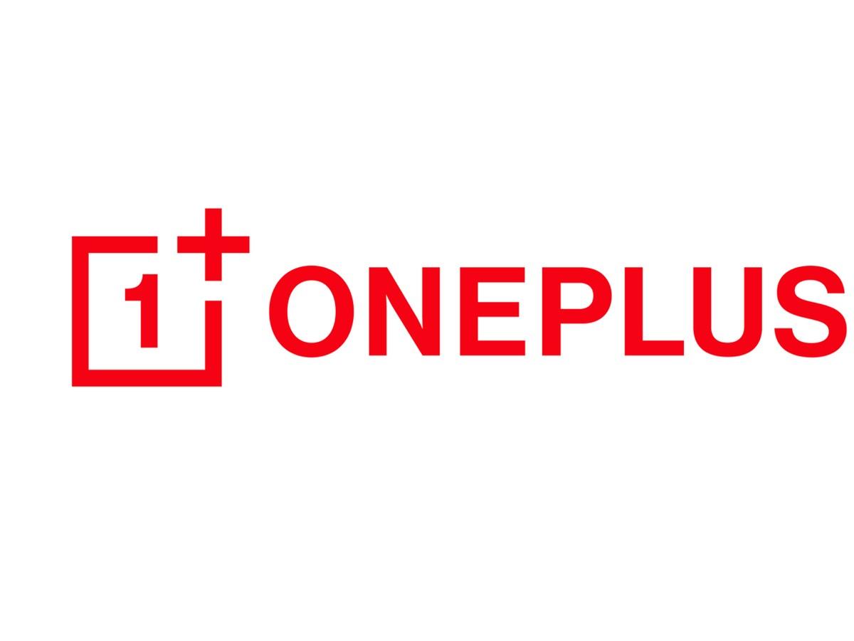OnePlus 9 Pro: svelati design e fotocamera del nuovo smartphone