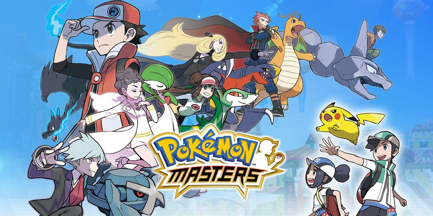 Il franchise di Pokémon si prepara a festeggiare il 25° anniversario | News
