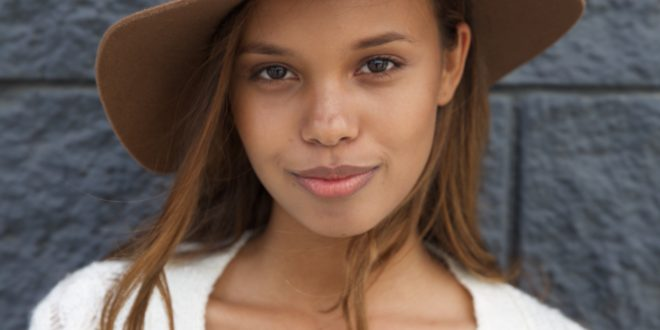 Image result for ALISHA BOE
