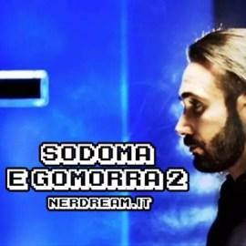 Sodoma e Gomorra 2