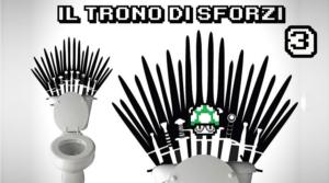 trono-di-sforzi3