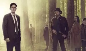 Luci ed ombre su Wayward Pines 2 SerieTV