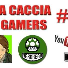 A caccia di Gamers #5 – BigMcChannel