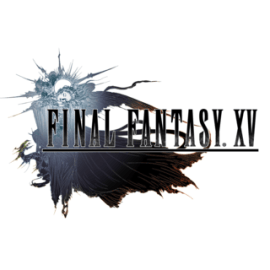 Final Fantasy XV: Grandezza Download e Crown Update
