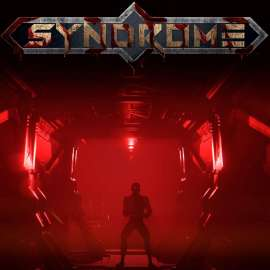 Syndrome – Mac Os X, Windows – Recensione