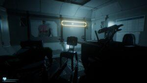 Syndrome - Mac Os X, Windows - Recensione Recensioni Videogames