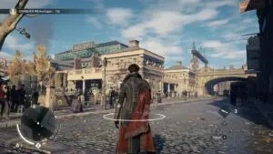 assassins-creed-syndicate2015-11-18-22-23-36-100630342-orig