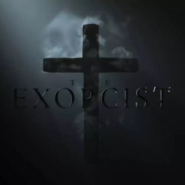 The Exorcist – Recensione – SlowFoodTV
