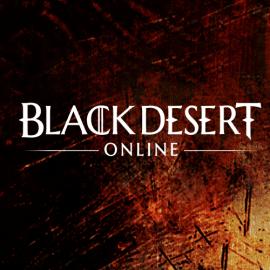 Black Desert Online – Windows – Recensione