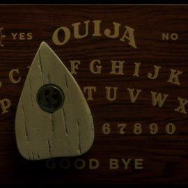 Ouija: L'origine del Male – Recensione – Pop CorNerd