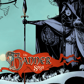 The Banner Saga – PC, Xbox One, PS4 – Recensione