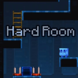 Hard Room – Recensione – Acchiappachetipassa 4 di 10