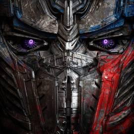 ANTEPRIMA – Transformers 5: L'Ultimo Cavaliere – Trailer ITA