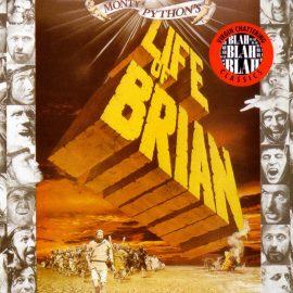 Brian di Nazareth – Recensione Senza Spoiler – Cinema di Seconda Mano