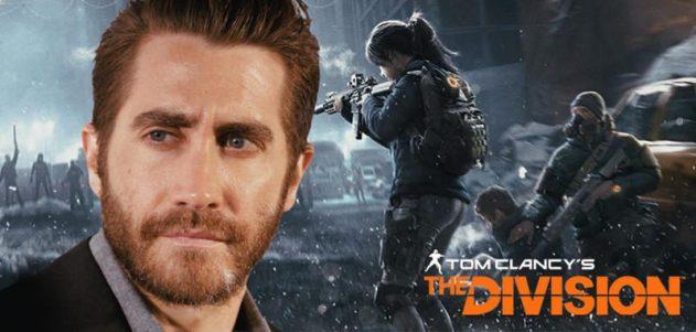 The Division sbarca al cinema! - CineNews Cinema Cinema & TV News News Videogames