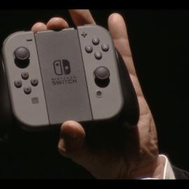 Nintendo non sembra avere intenzione di annunciare un nuovo hardware all'E3 2019